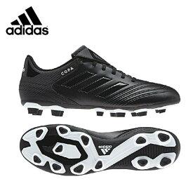 アディダス サッカースパイク メンズ コパ 18.4 AI1 DB2457 FBX82 adidas