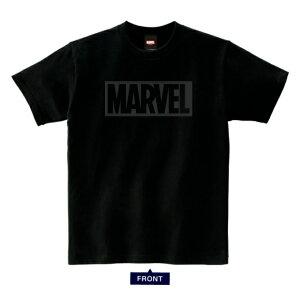 シュア プレイ SURE PLAY 野球ウェア 半袖Tシャツ T MARVEL シンプルロゴT tigersmvtB