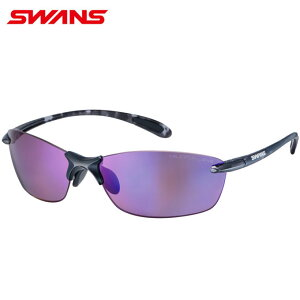 SWANS エアレス・リーフフィット SALF-0170