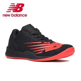 ニューバランス テニスシューズ オムニクレー メンズ MCO896 V3 MCO896R3 2E new balance
