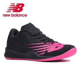 ニューバランス テニスシューズ オムニクレー レディース WCO896 V3 WCO896P3 D new balance
