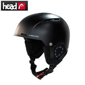 ヘッド HEAD スキー スノーボードヘルメット メンズ レディース HELMET U-TREX