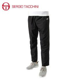 セルジオ タッキーニ SERGIO TACCHINI テニスウェア ウインドブレーカー メンズ ウィンドアップパンツ ST530313I64