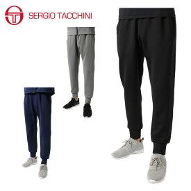セルジオ タッキーニ SERGIO TACCHINI テニスウェア スウェットパンツ メンズ ジャージPT ST530315I56