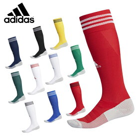 アディダス サッカーストッキング メンズ レディース ジュニア ソックス 18J GOG32 adidas