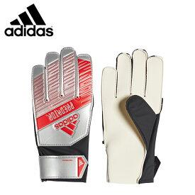 アディダス キーパーグローブ ジュニア プレデター ヤングプロ グローブ Predator Young Pro Gloves DY2612 FXG66 adidas