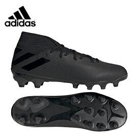 アディダス サッカースパイク メンズ ネメシス 19.3 HG/AG EF8874 GKP98 adidas