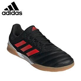 アディダス フットサルシューズ インドア メンズ コパ 19.3 IN サラ Copa 19.3 Indoor Sala Boots F35502 DBF04 adidas