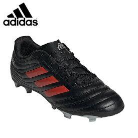アディダス サッカースパイク ジュニア コパ 19.4 FXGJ Copa 19.4 Firm Ground Boots F35460 DBE83 adidas