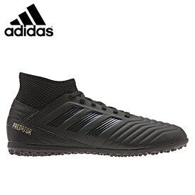 アディダス サッカー トレーニングシューズ ジュニア プレデター タンゴ 19.3 TF G25801 DQV04 adidas