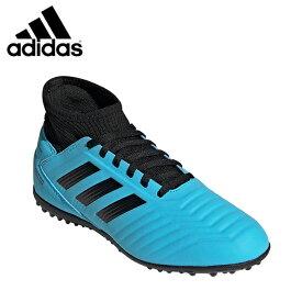 アディダス サッカー トレーニングシューズ ジュニア プレデター タンゴ 19.3 TF G25803 DQV04 adidas