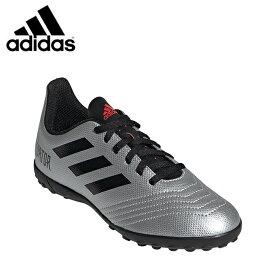 アディダス サッカー トレーニングシューズ ジュニア プレデター タンゴ 19.4 TF G25825 DQV15 adidas