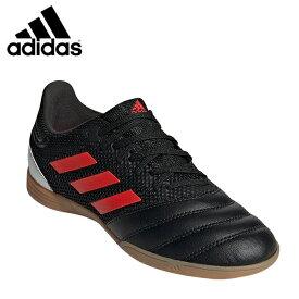 アディダス フットサルシューズ インドア ジュニア コパ 19.3 IN サラ Copa 19.3 Indoor Sala Boots F35448 DBE78 adidas