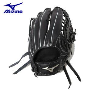 ミズノ 野球 一般軟式グラブ 外野手用 メンズ 軟式用プロフェッショナル イチローモデル サイズ18N 1AJGR99107 092 MIZUNO