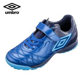 アンブロ UMBRO サッカートレーニングシューズ ジュニア ACR シーティー ワイド SB JR UU4OJB04BB