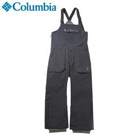 コロンビア スノーボードウェア パンツ メンズ PM4971-010 Columbia