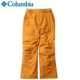 コロンビア スノーボードウェア パンツ メンズ バガブーパンツ WE0946-795 Columbia
