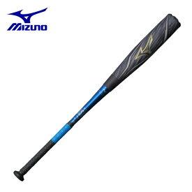 ミズノ 野球 一般軟式バット メンズ ビヨンドマックス ギガキング02 1CJBR14783 MIZUNO