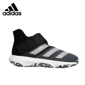 アディダス バスケットシューズ メンズ ハーデン B/E 3 Harden B/E 3 Shoes EF8768 GNG05 adidas