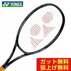 ヨネックス 硬式テニスラケット レグナ100 REGNA 02RGN100-597 YONEX メンズ レディース