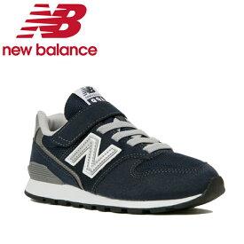 ニューバランス YV996 YV996CNV ジュニアシューズ ジュニア new balance