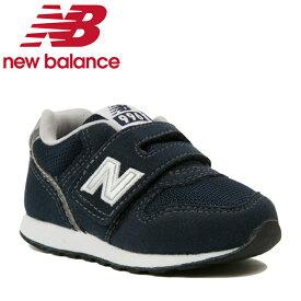 ニューバランス IZ996 IZ996CNV キッズシューズ ジュニア new balance
