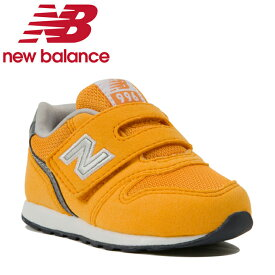ニューバランス キッズシューズ ジュニア IZ996 IZ996CGD new balance