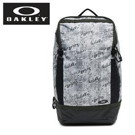 オークリー バックパック メンズ レディース Essential Two Days Pack エッセンシャル2DAYSパック L 3.0 921557JP-186 OAKLEY