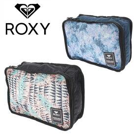 ロキシー ROXY ポーチ レディース DESTINATION POUCH ROA194376