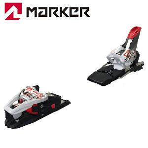 マーカー MARKER スキービンディング エクセル12 XCELL12
