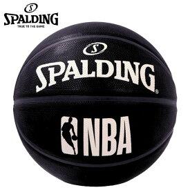 スポルディング バスケットボール 7号球 TWILIGHT トワイライト 83-969Z 屋外用 SPALDING