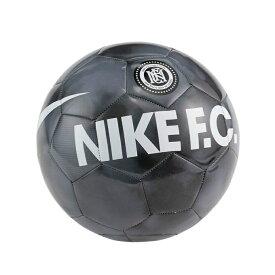 【ポイント5倍 11/15 23:59まで】 ナイキ サッカーボール 4号 NIKE.FC 4号 SC3973 010 NIKE
