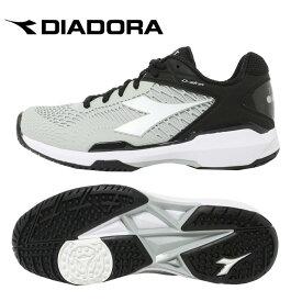 ディアドラ テニスシューズ オムニ クレー メンズ S.コンペティション5 OC 174449-0793 DIADORA