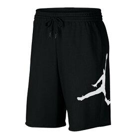 ジョーダン バスケットボール パンツ メンズ ジャンプマン AIR FLC ショート AQ3115-010
