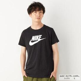 ナイキ スポーツウェア 半袖 メンズ AR5005-010 NIKE