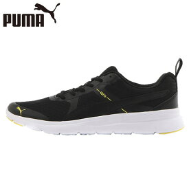 プーマ スニーカー メンズ フレックス エッセンシャル スニーカー 365268-19 PUMA
