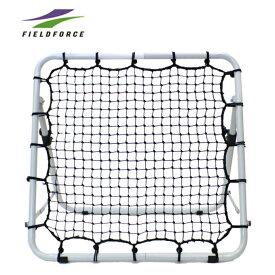 フィールドフォース 野球 トレーニング用品 フィールディングネット イレギュラー FPN-8086F2 IELDFORCE
