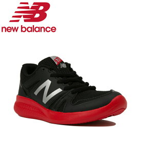 ニューバランス ランニングシューズ ジュニア YK570 YK570PB new balance