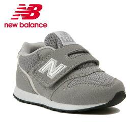 ニューバランス キッズシューズ ジュニア IZ996 IZ996CGY new balance
