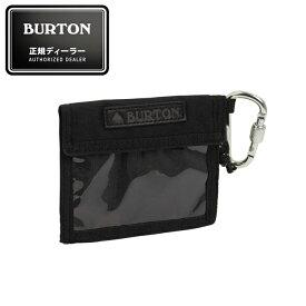 バートン パスケース JPN PASS CASE 214061 TB BURTON
