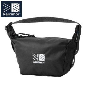 カリマー karrimor ポーチ メンズ レディース habitat series multi case S ハビタット シリーズ マルチケース 92812