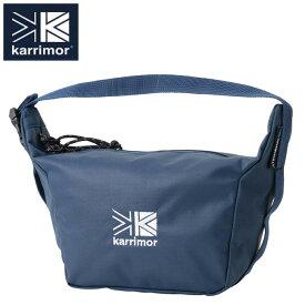 カリマー karrimor ポーチ メンズ レディース habitat series multi case S ハビタット シリーズ マルチケース 92869