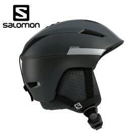 サロモン スキー スノーボードヘルメット PIONEER X 409080 salomon