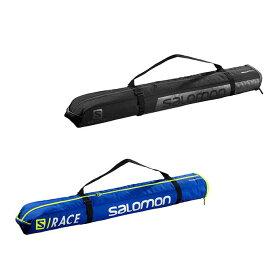 サロモン スキーケース メンズ レディース EXTEND 1PAIR 130+25 SKIBAG salomon