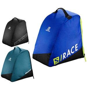 サロモン salomon スノーボード ブーツケース メンズ レディース オリジナル ブーツバッグ