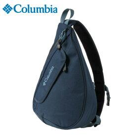 コロンビア ボディバッグ メンズ レディース プライスストリームワンショルダー PU8234 426 Columbia
