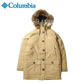 コロンビア コート レディース タナループ JK PL5077 243 Columbia