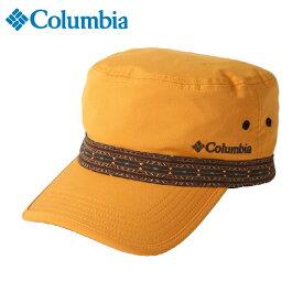 コロンビア キャップ 帽子 メンズ レディース ウォルナットピーク CAP PU5042 705 Columbia