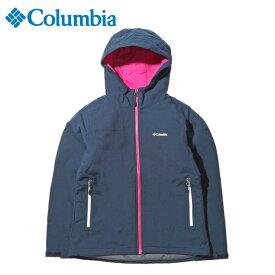 コロンビア 中綿ジャケット レディース ラビリンスキャニオン JK PL3200 425 Columbia