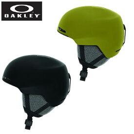 オークリー スキー スノーボードヘルメット メンズ レディース MOD 1 A-FIT OAKLEY